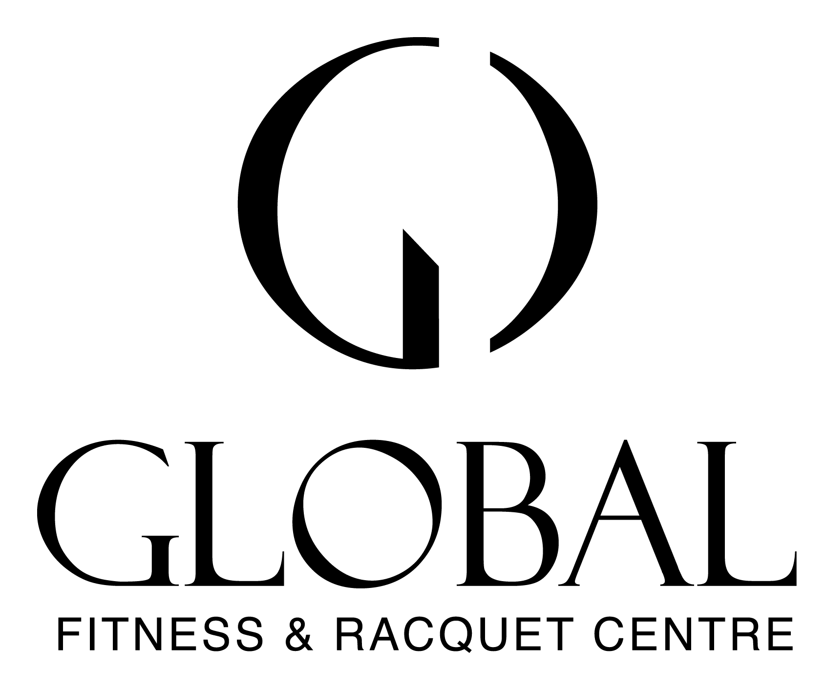 Global Fitness and Racquet Centre