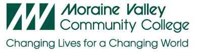 Moraine Valley Community College - Home