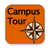 Take a Campus Tour