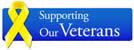 Veterans Student Information