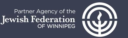 Jewish Federation of Winnipeg