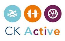 CK Active
