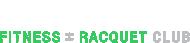 Footer Company Logo
