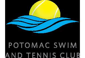 Potomac Swim & Tennis Club
